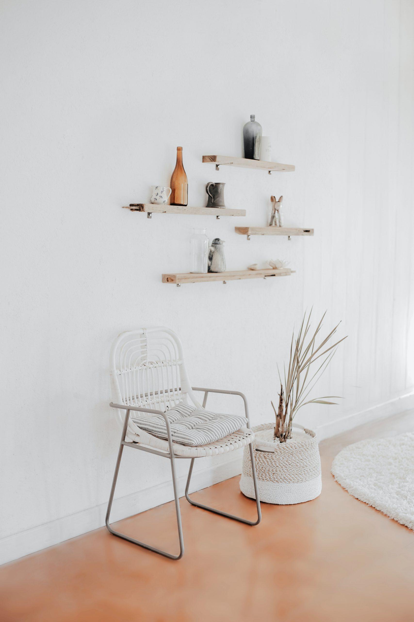 home decor shops vancouver