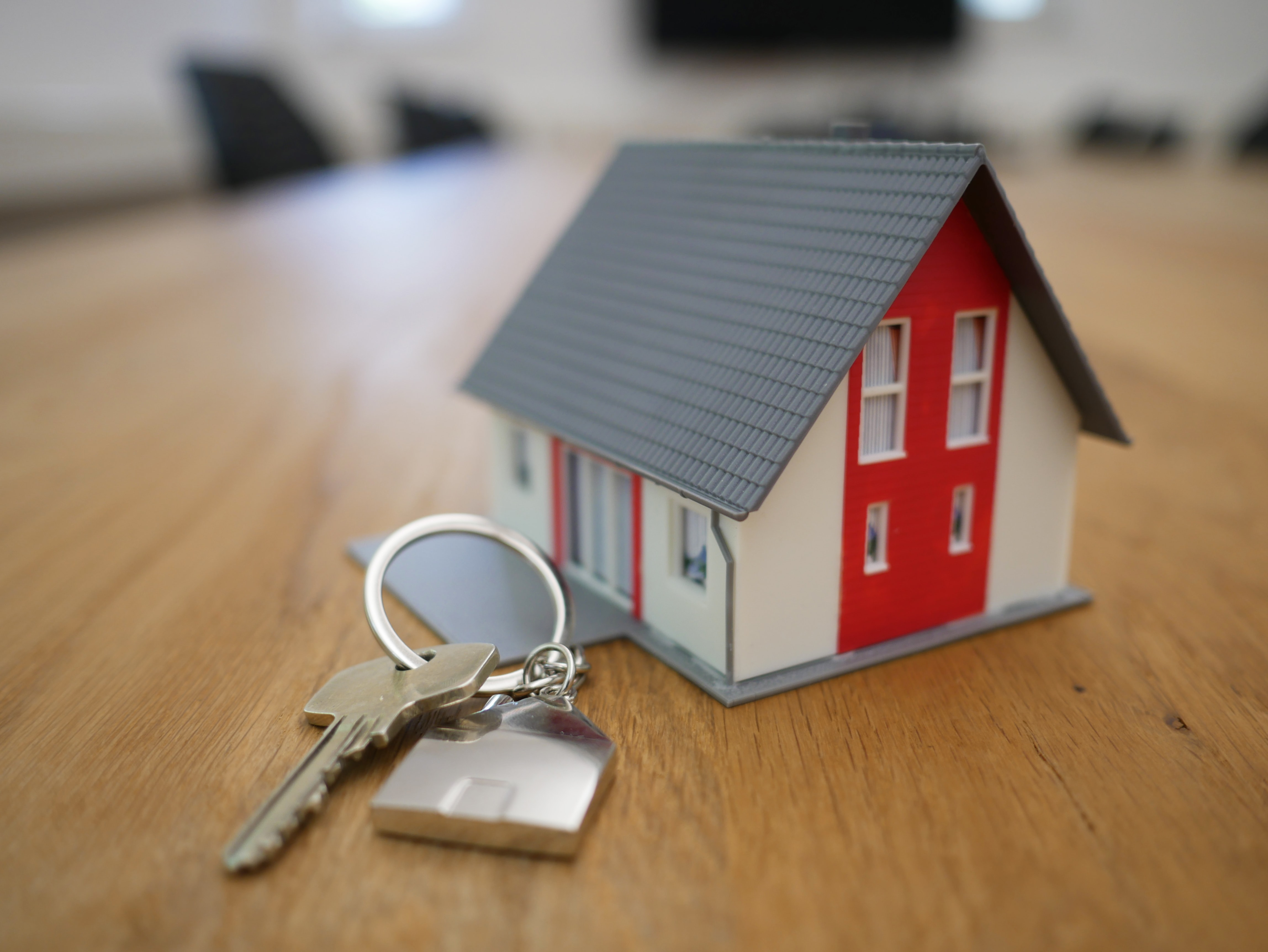 Read These Important Tips If You're a First Time Rental Property Owner